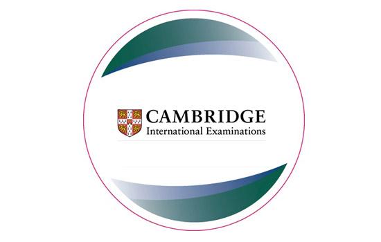 choix-certification-cambridge