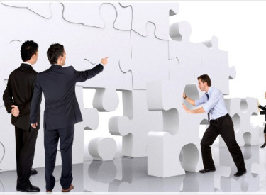 Francais-pour-management-Space-of-wisdom