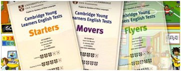cambridge-young-learners