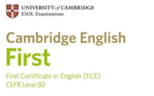 examens-cambridge-fce-Tunisie