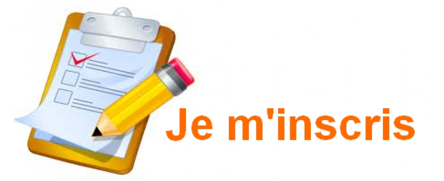 inscription-formation-francais-juriste