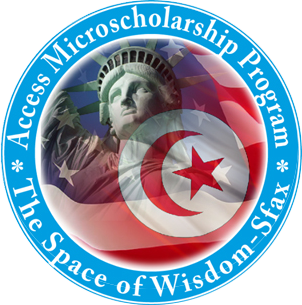 Programme English Access – Space of Wisdom