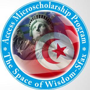Programme English Access Microscholarship Program