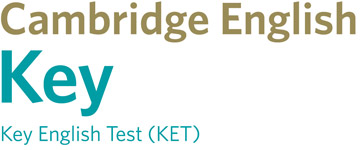 cambridge-key-english-test