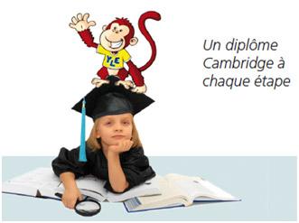 diplome-cambridge-pour-enfants-Space-of-wisdom