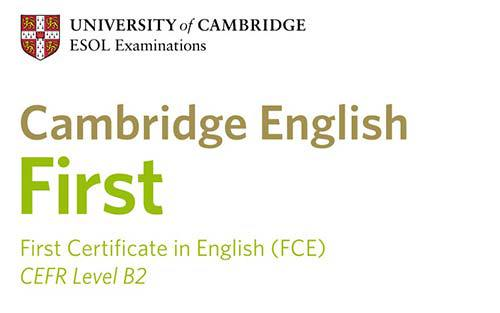 examens-cambridge-fce-Tunisie