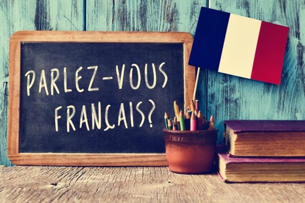parler-en-francais-space-of-wisdom