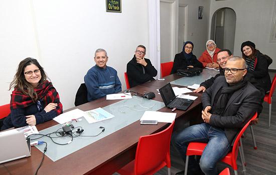 anglais-pour-les-chercheurs-Tunisie